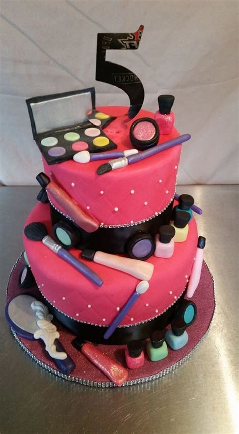 Excellent Sweet 16 Birthday Cakes Inspiration Birthday