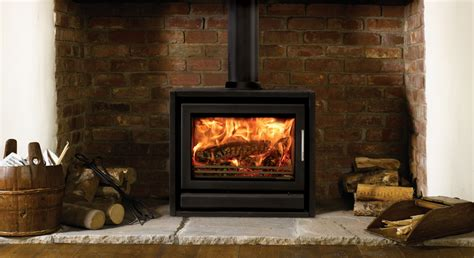 Riva F66 Wood Burning & Multi-fuel Freestanding Stoves Reliant Tempest Pellet Stove Parts Cook Steak On Top Without Cast Iron Six Burner Dimensions Clipart Images Anevay Frontier Review Gas With Cylinder Englander Stoves Troubleshooting Timberwolf Insert Reviews
