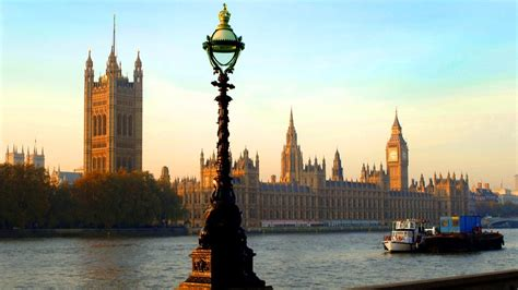 westminster   happened  march  bbc news