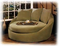 cuddle chair with a twist the swivel the round cuddle