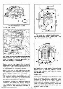 Ford 6600 Tractor Wiring Diagram Free