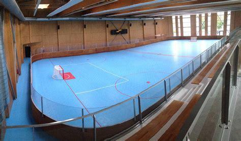 salle de sport ris orangis la halle jacki tr 233 visan 224 ris orangis 91