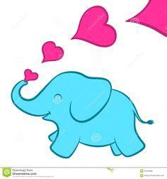 elephant template images elephant elephant
