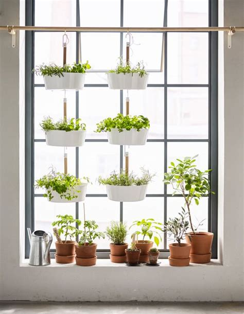 Window Sill Ledge by Best 25 Window Sill Ideas On Window Ledge