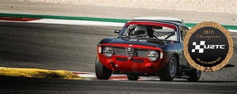 Alfa Romeo Parts Usa by Classic Alfa Romeo Spare Parts Alfa Specialists