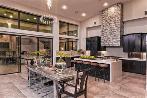 luxury home kitchen designs luxury kitchen inspiration 7296
