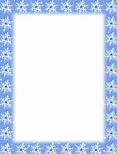 1000 images about borders holidays on pinterest page borders clip art and stationery for Christmas stationary border