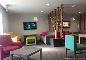 Pflanzen Als Raumteiler : dekorative raumteiler ideen f r jedes zimmer wohnen hausxxl wohnen hausxxl ~ Sanjose-hotels-ca.com Haus und Dekorationen