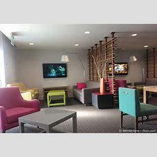 Dekorative Raumteiler Ideen Für Jedes Zimmer Wohnen