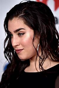 Lauren Jauregui – Jingle Ball 2017 in Inglewood