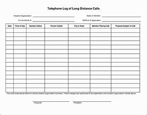 voice mail templates 9 phone log for free sampletemplatess sampletemplatess