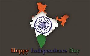 Happy Independence Day Images | Happy Independence Day ...