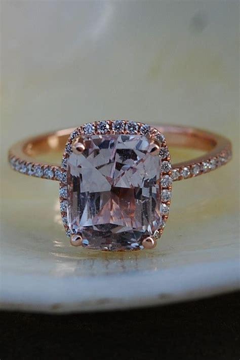 18 Eidel Precious Sapphire Engagement Rings wink wink