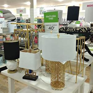 Tracy's Notebook of Style: Homegoods 40+Store Pics + Kate ...