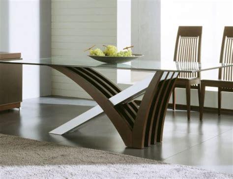 tavoli da sala da pranzo tavoli per sala da pranzo moderni tavolini da salotto