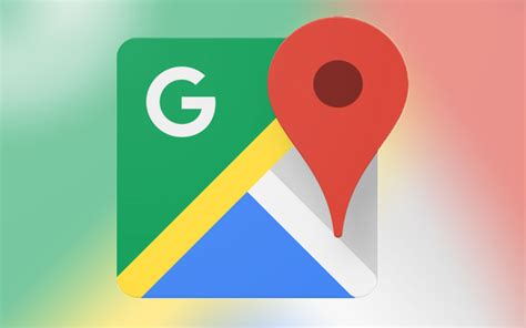 """Google Maps Gets €�driving"""" Mode To Give You Suggestions On"""