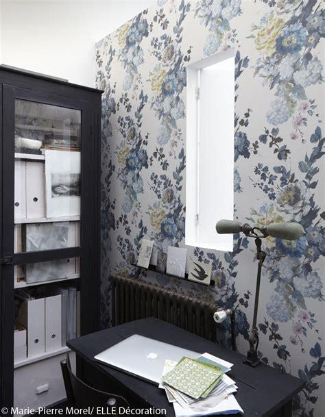 papier peint de bureau visite en 3d d un petit atelier parfaitement am 233 nag 233 d 233 coration