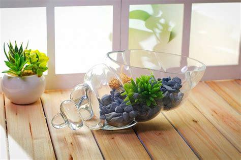 nautical home decor  accessories    bring