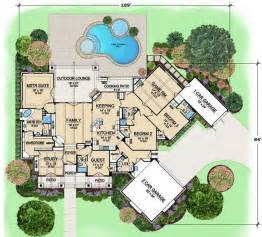 1 story luxury house plans 1000 images about home floor plans on craftsman house and story