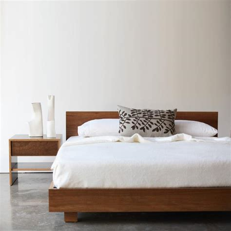 box bed furniture surry hills custom  timber