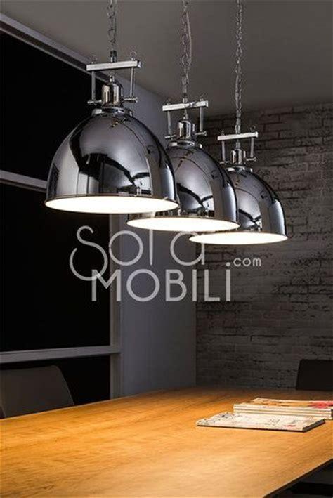 luminaire de cuisine suspendu les 25 meilleures idées de la catégorie luminaire suspendu