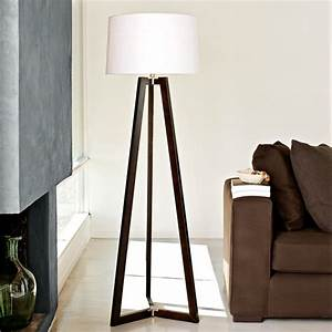 wood floor lamps for living room floor lamp rustic wood With wood floor lamp perth