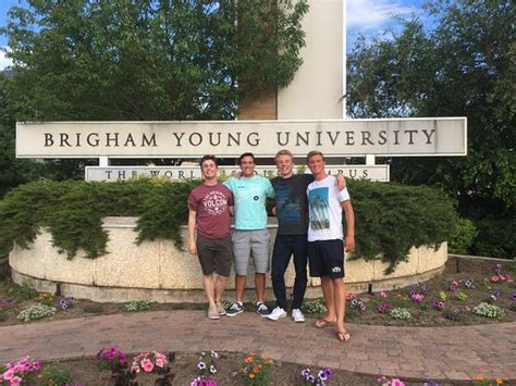 Brigham Young University (provo)  2018 All You Need To. Coated Signs Of Stroke. Infiltration Signs. Graph Signs. Boardwalk Signs. Public Safety Signs. Hero Signs. Professional Business Signs Of Stroke. Fire Drill Signs