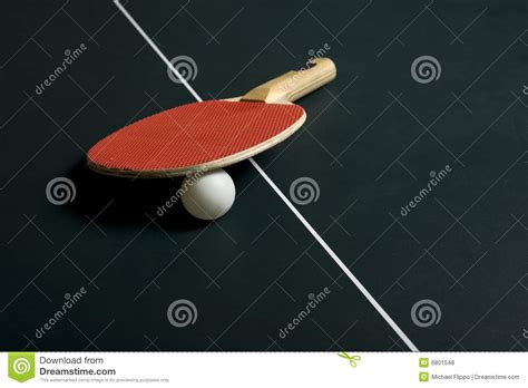 ping pong table surface ping pong or table tennis royalty free stock photos