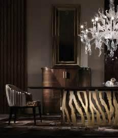 Roberto Cavalli Home : 177 best roberto cavalli home images on pinterest roberto cavalli home decor and home ~ Sanjose-hotels-ca.com Haus und Dekorationen