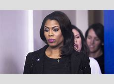Wendy Williams To Omarosa 'Keep Talking' About Trump On