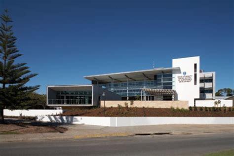 australian building wins international award