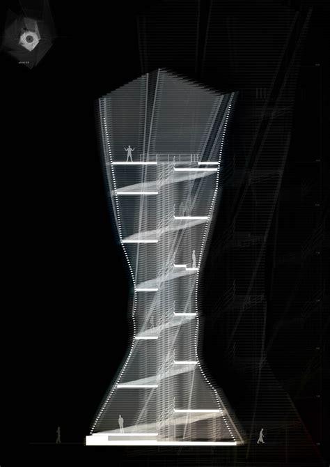 gallery  italian architects  build tree inspired