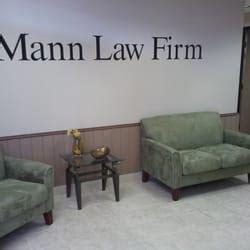attorney david mann pc  reviews lawyers