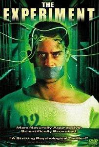 Das Experiment 2001 Soundtrack OST