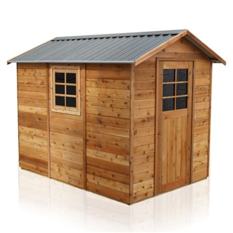 cheap garden sheds 100 garden sheds cheap sheds