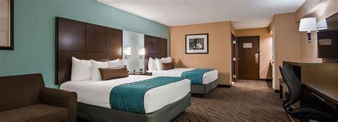 western galleria inn suites memphis tn hotel rooms