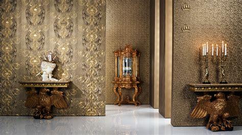 imported wallpapers  gurgaon  aarcee