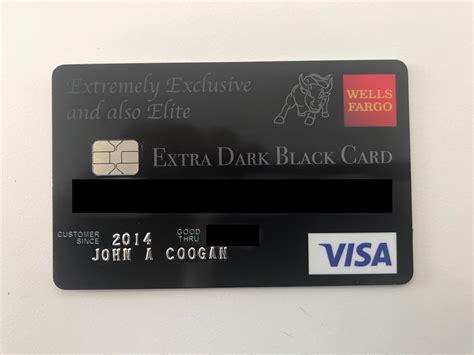 debit card   travel