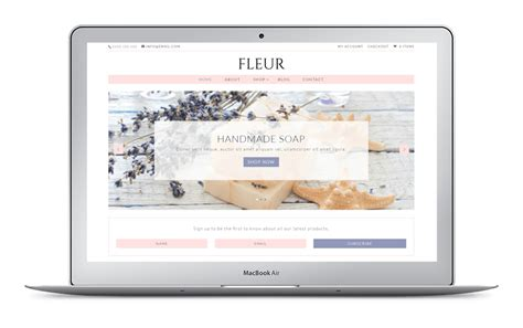divi theme woocommerce single product template fleur child theme for divi woocommerce