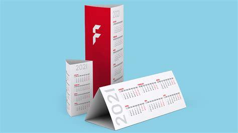 die kalendersaison  ist eroeffnet neue vorlagen zum
