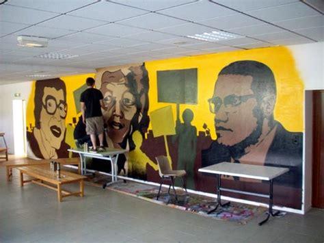 cuisine pontarlier graff besançon peinture décoration graffiti ogans