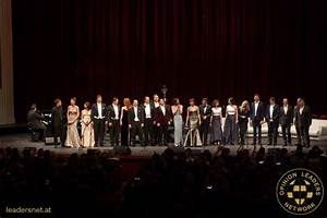 "[LMBTO] ""Pop Meets Opera"" - Eurovision at the Vienna Opera ..."