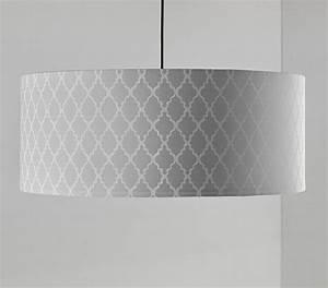 Addison drum flush mount light pendant lighting san