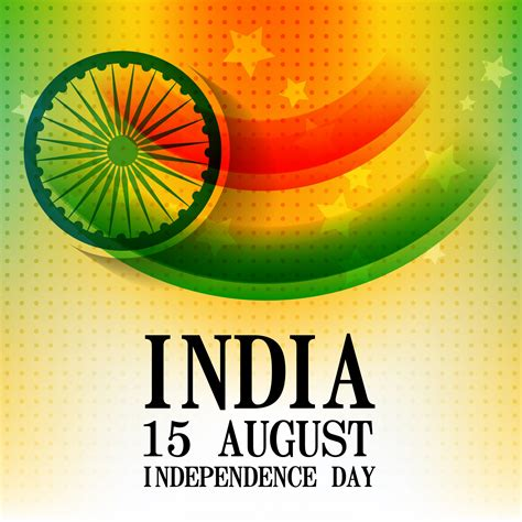 Download 15 August Wallpaper India Gallery