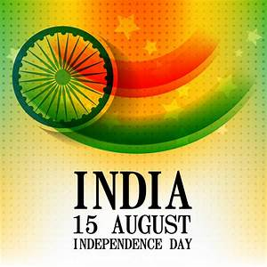 Happy Independence Day Greetings 2017 – Desktop Wallpapers