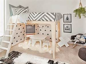 Kinderzimmer Junge 3 Jahre : originales y llamativas ideas decorativas para habitaciones infantiles ~ Markanthonyermac.com Haus und Dekorationen