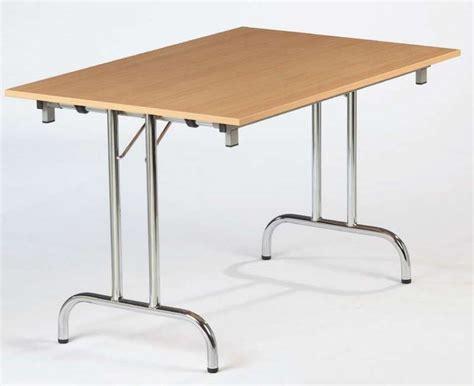 tables pliantes flor 232 s am 233 nagement int 233 rieur tables de collectivites pyr 233 n 233 es equipements