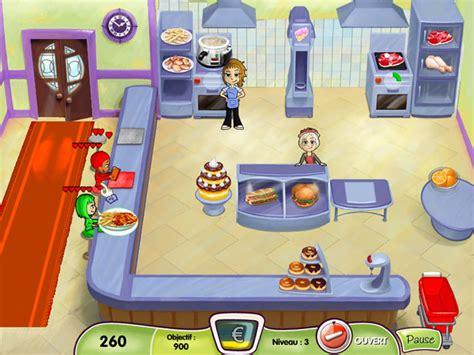 quiz cuisine gratuit jeu de cuisine cooking 28 images les 100 jeux de