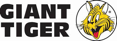 Tiger Giant Logos Cdr