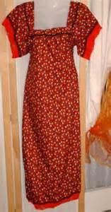 femme algã rienne pour mariage mouslim confection robes de maison